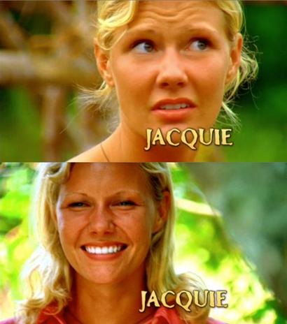 File:Intro gabon jacquie.png