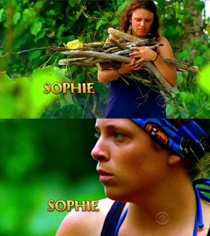 File:Intro sp sophie.png