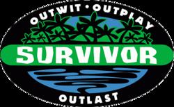 File:250px-400px-Survivor borneo logo.png
