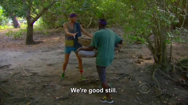 File:Survivor.S27E08.HDTV.XviD-AFG 404.jpg