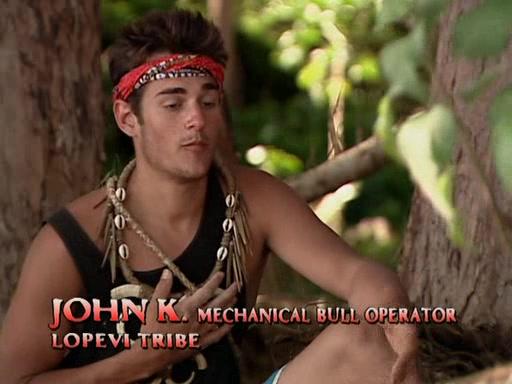 File:Survivor.Vanuatu.s09e03.Double.Tribal,.Double.Trouble.DVDrip 251.jpg