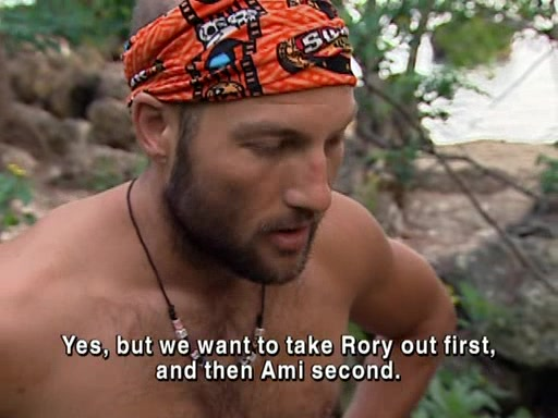 File:Survivor.Vanuatu.s09e08.Now.the.Battle.Really.Begins.DVDrip 380.jpg