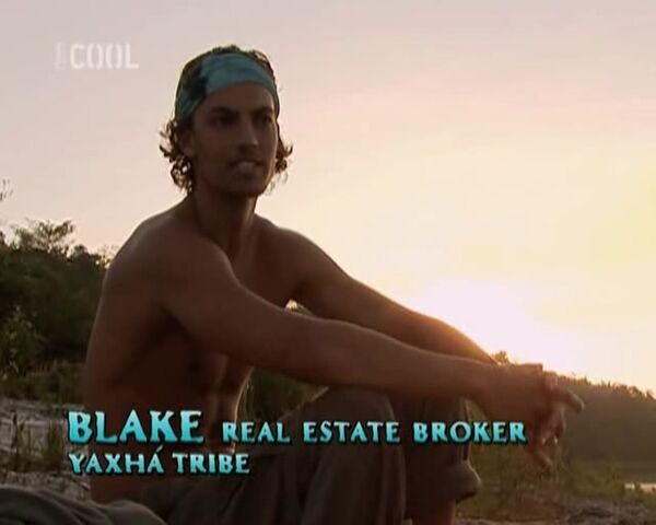 File:Survivor.S11E05.Crocs.Cowboys.and.City.Slickers.DVBS.XviD.CZ-LBD 065.jpg