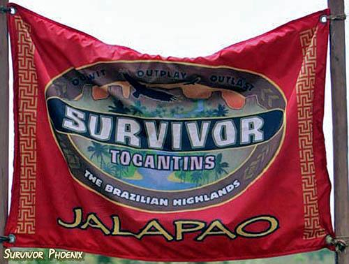 File:S18 Jalap o Flag.jpg