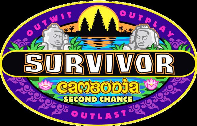 File:Survivor31logo.png
