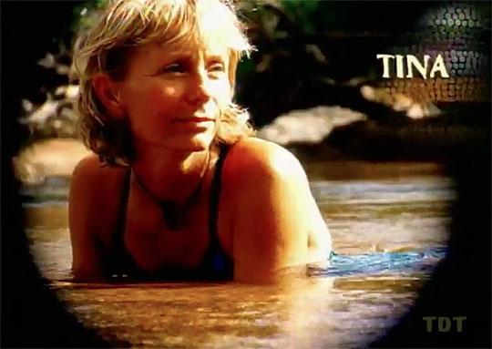 File:Tina image 2.jpg