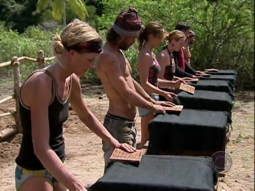 File:Survivor.Panama.Exile.Island.s12e09.The.Power.of.the.Idol.PDTV 089.jpg