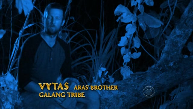 File:Survivor.S27E08.HDTV.XviD-AFG 027.jpg