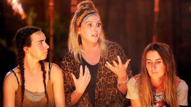 File:Australian-Survivor-Episode-1-Tribal-Council-Aganoa---Kristie-Kat-El4.jpg