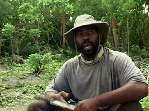 File:Survivor.Vanuatu.s09e07.Anger,.Threats,.Tears....and.Coffee.DVDrip 096.jpg