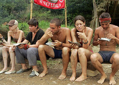 Survivor-china-10043