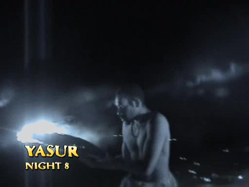 File:Survivor.Vanuatu.s09e04.Now.That's.a.Reward!.DVDrip 292.jpg