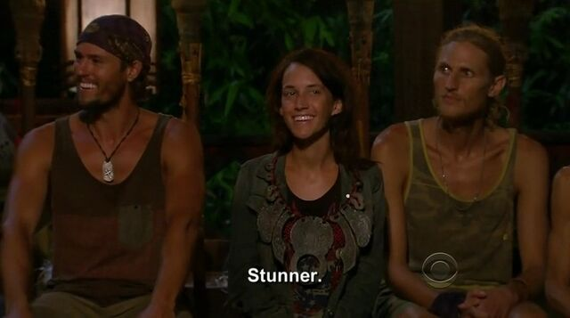 File:Survivor.s27e13.hdtv.x264-2hd 131.1.jpg