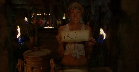 File:Jaclyn votes dale.jpg