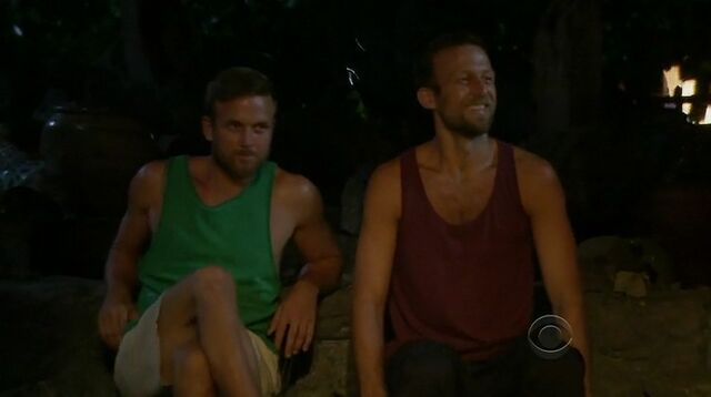File:Survivor.s27e11.hdtv.x264-2hd 131.jpg