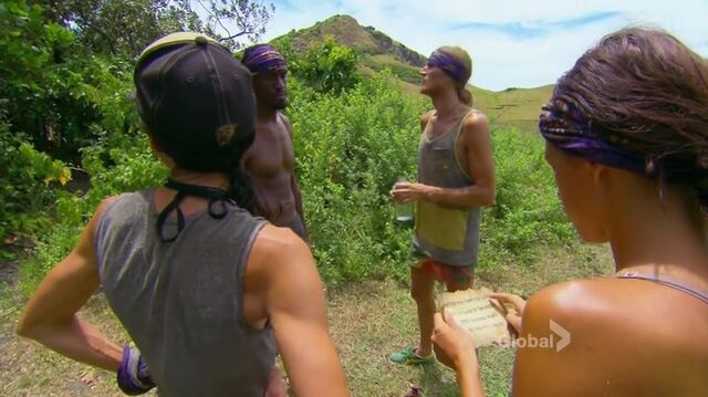 File:Survivor.s27e12.hdtv.x264-2hd 051.jpg