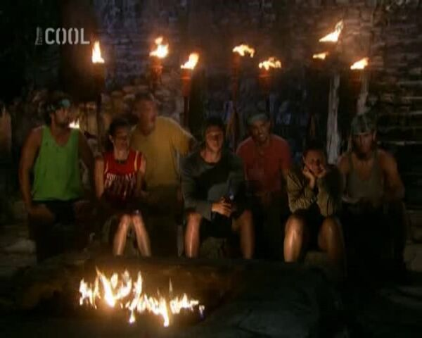 File:Survivor.S11E05.Crocs.Cowboys.and.City.Slickers.DVBS.XviD.CZ-LBD 441.jpg