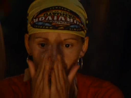 File:Survivor.Vanuatu.s09e02.Burly.Girls,.Bowheads,.Young.Studs,.and.the.Old.Bunch.DVDrip 496.jpg