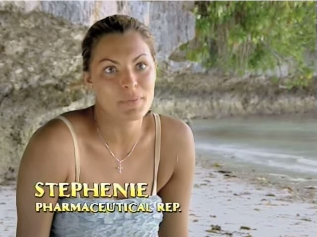 File:Stephenie1stConfessional.jpg