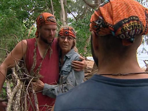 File:Survivor.Vanuatu.s09e10.Culture.Shock.and.Violent.Storms.DVDrip 297.jpg