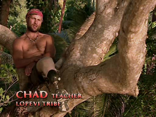 File:Survivor.Vanuatu.s09e07.Anger,.Threats,.Tears....and.Coffee.DVDrip 050.jpg