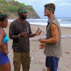Jeremy confronts Jon about the missing <a href=