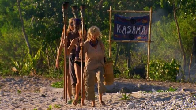 File:Survivor.s27e14.hdtv.x264-2hd 0720.jpg