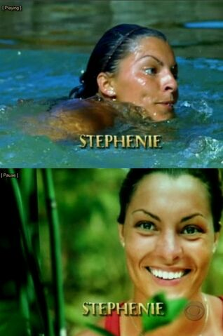 File:Steph Intro.jpg