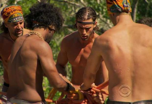 File:Survivor-One-World-Episode-2-02-2012-02-22.jpg