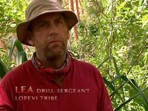 File:Survivor.Vanuatu.s09e04.Now.That's.a.Reward!.DVDrip 412.jpg