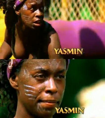 File:Yasmin intro.jpg