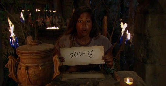 File:Natalie votes josh.jpg