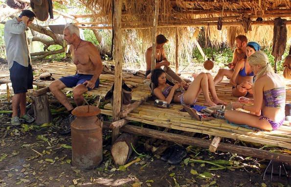 File:Zapatera-tribe1.JPG