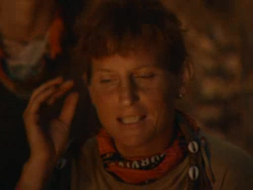 File:Survivor.Vanuatu.s09e10.Culture.Shock.and.Violent.Storms.DVDrip 466.jpg