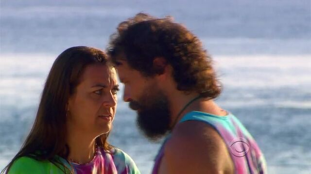 File:Survivor.s27e01.hdtv.x264-2hd 0493.jpg