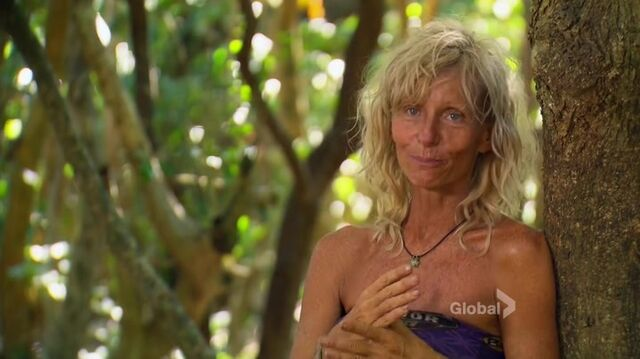 File:Survivor.s27e14.hdtv.x264-2hd 0546.jpg