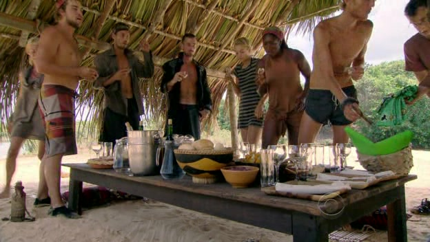 File:Survivor.Tocantins.s18e08.The.Dragon.Slayer 108.jpg