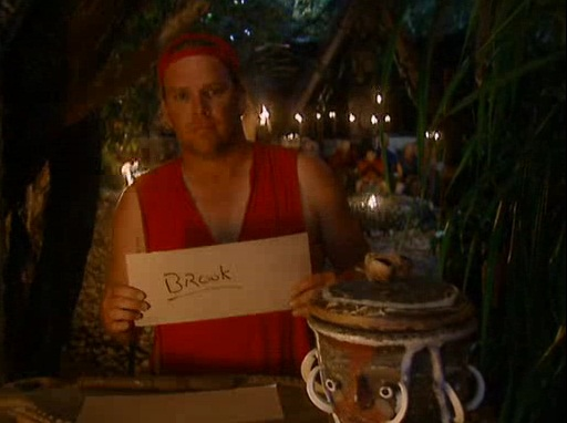 File:Survivor.Vanuatu.s09e01.They.Came.at.Us.With.Spears.DVDrip 495.jpg