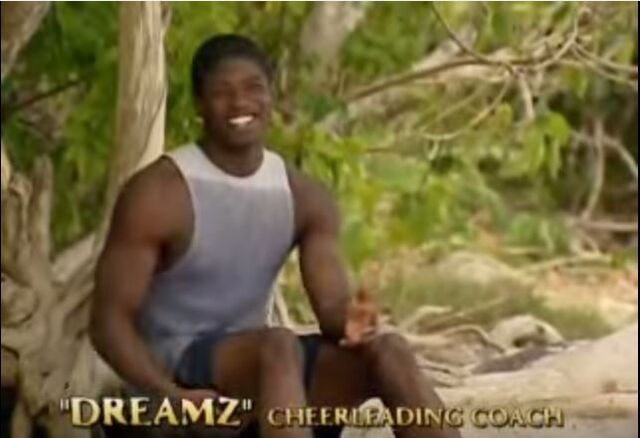 File:DreamzDay1Confessional.jpg