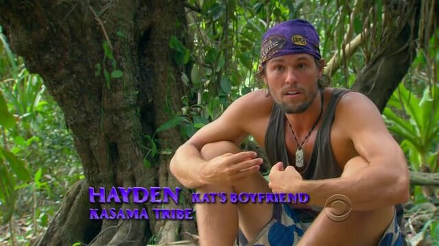 File:Survivor.s27e10.hdtv.x264-2hd 396.jpg