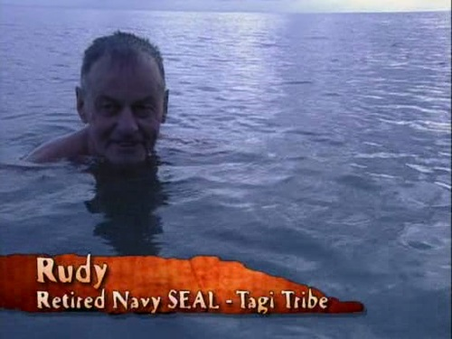 File:Rudy confess.jpg