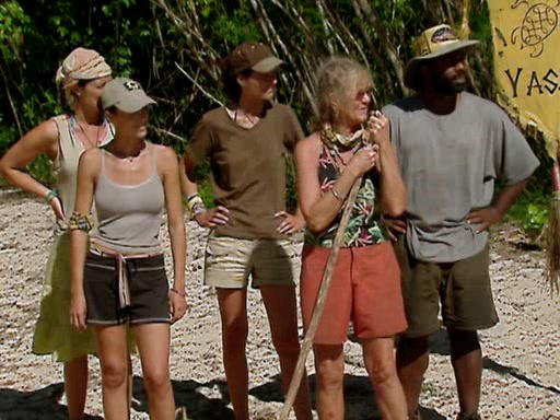 File:Survivor.Vanuatu.s09e07.Anger,.Threats,.Tears....and.Coffee.DVDrip 295.jpg