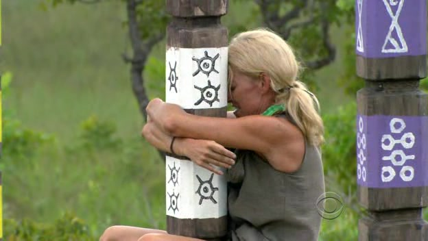 File:Survivor.Tocantins.s18e08.The.Dragon.Slayer 337.jpg