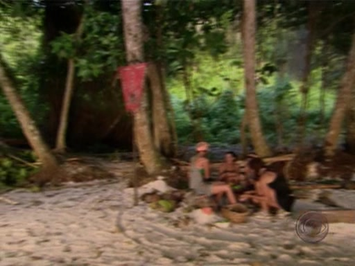 File:Survivor.s16e05.pdtv.xvid-gnarly 244.jpg