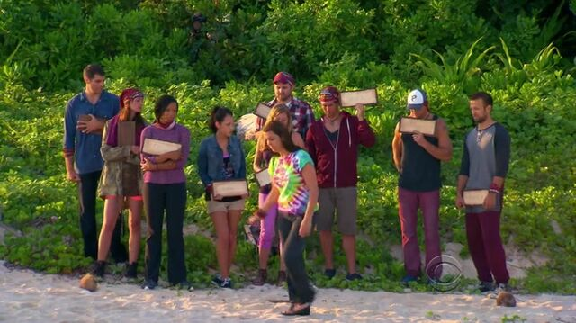 File:Survivor.s27e01.hdtv.x264-2hd 0384.jpg