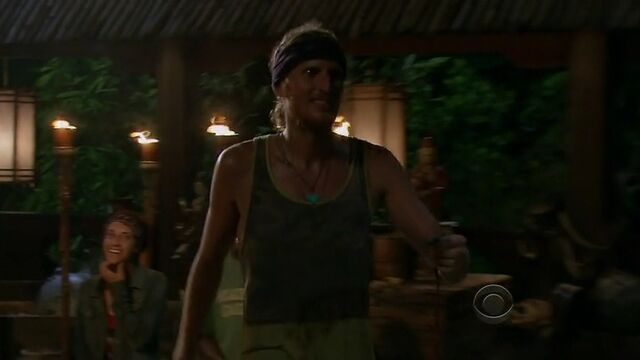 File:Survivor.s27e11.hdtv.x264-2hd 146.jpg