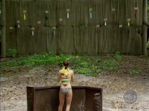 File:Parvati shooting gallery.jpg