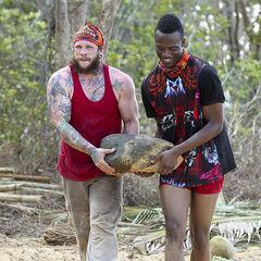 Jason and <a href=