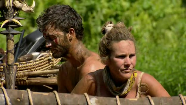 File:Survivor.s19e02.hdtv.xvid-fqm 204.jpg