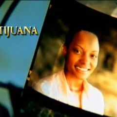 Tijuana's photo in the opening.